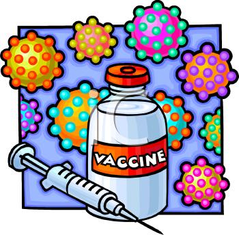 Clip Art Flu Shot Clip Art flu shot clipart kid 09 clip art png