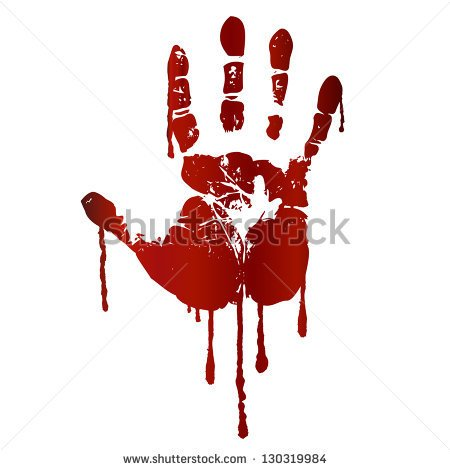 Blood Stock Photos Images   Pictures   Shutterstock
