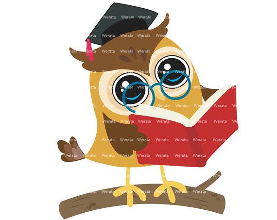 graduation owl clipart clipart suggest Graduation Owl Clip Art Borders graduation owl clip art