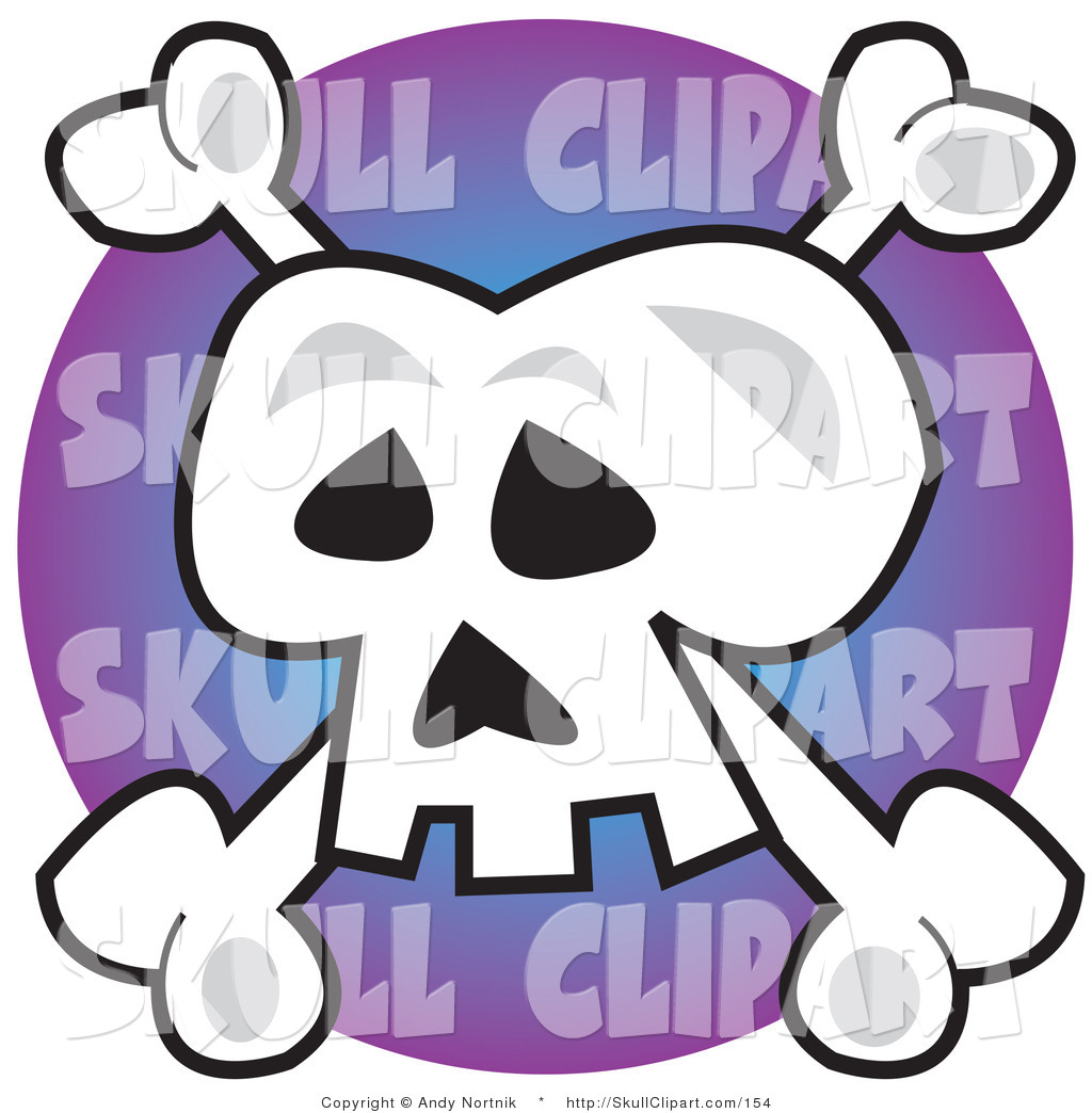 Newest Pre Designed Stock Skull Clipart   3d Vector Icons   Page 13