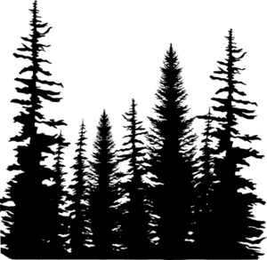 ... trees-silhouette-clipart-panda-free-clipart-images-yhZ1wb-clipart.jpeg