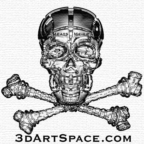 Pirate Skull And Bones Clip Art Vector Clip Art Online Royalty Free