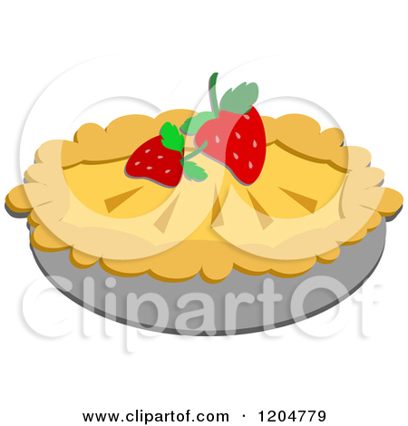 Royalty Free Dessert Illustrations By Bpearth  1