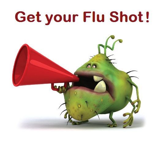 Clip Art Flu Shot Clipart flu shot clipart kid sant kildare vaccine clinic