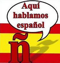 Tags  Spanish School Spanish Spanish Club
