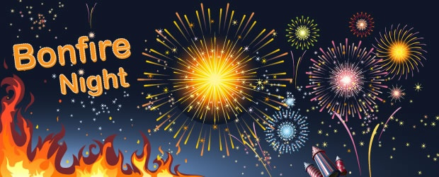 Webquest  Bonfire Night  Student Page   Onestopenglish