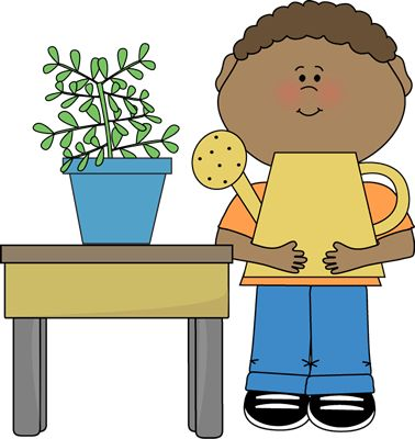 Student Leader Clipart - Clipart Kid