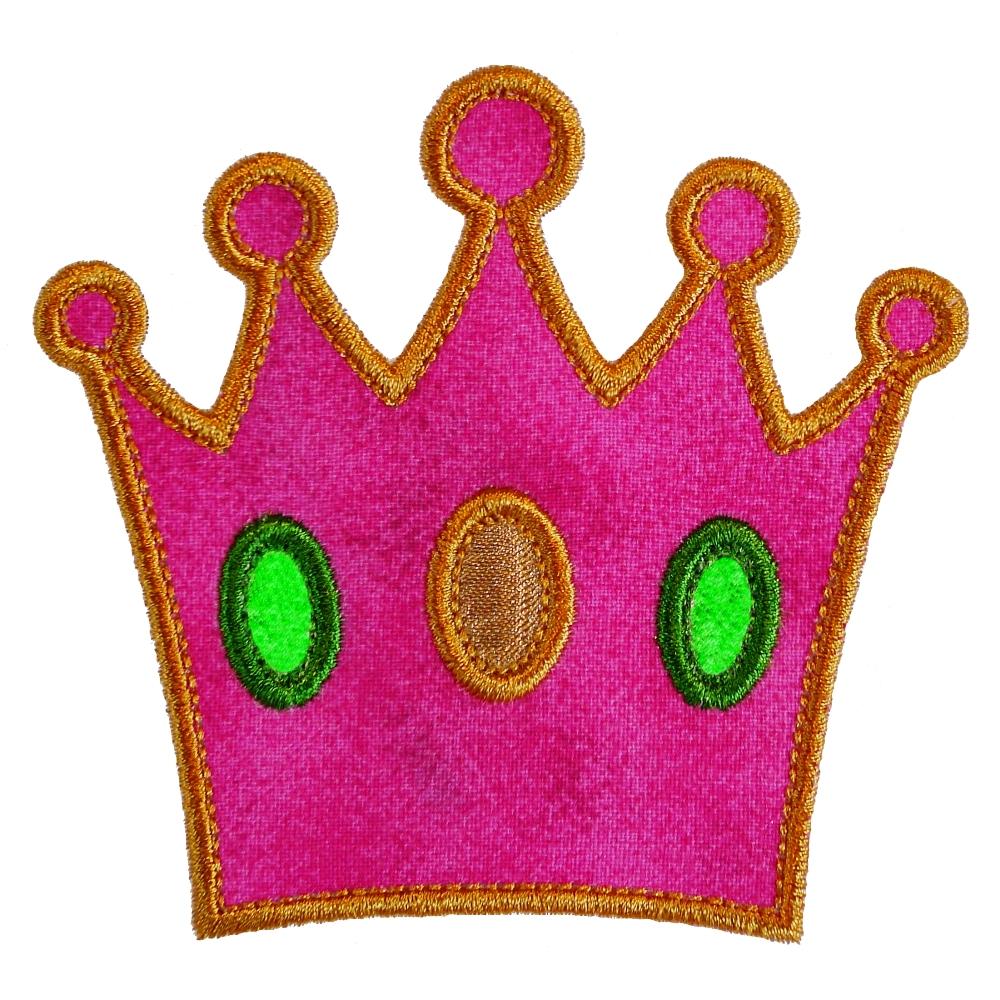 disney princess crown template princess crown templates ttmnsh disney princess crown template princess crown templates
