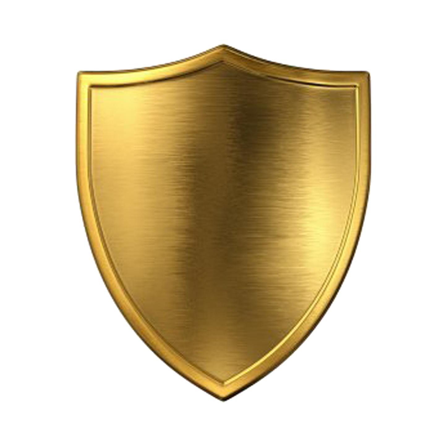 How To Craft Shield Minecraft