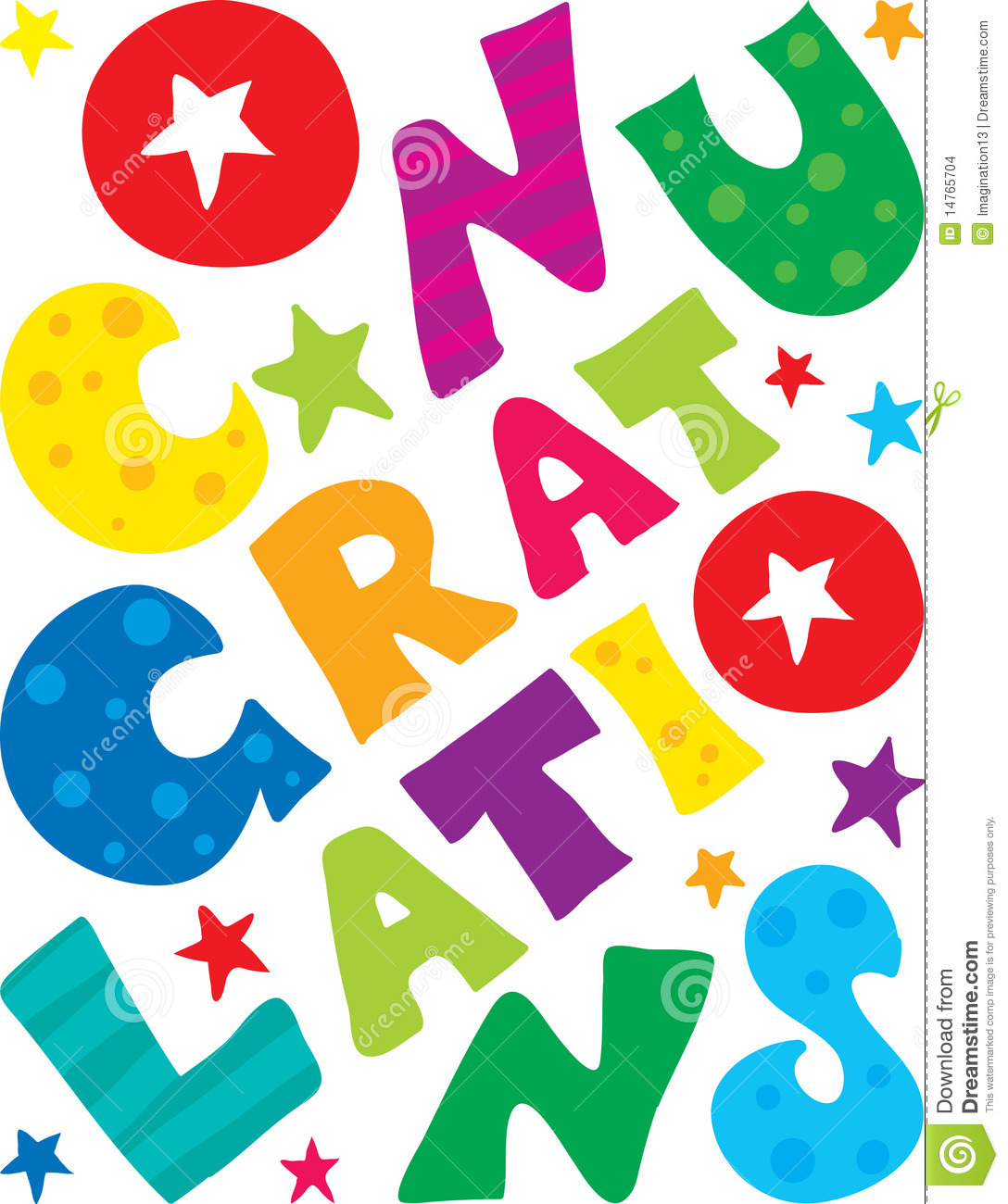 promotion congratulations clipart clipart kid back gallery for promotion congratulations clip art