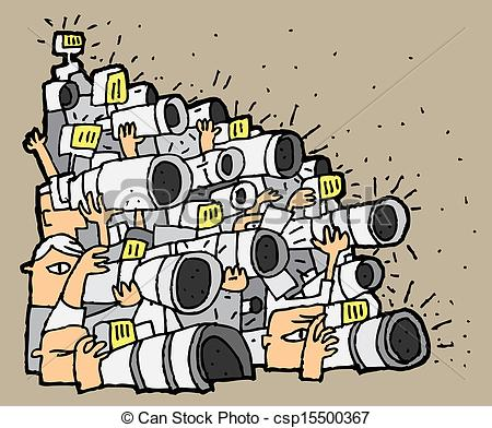 Paparazzi clipart clipart suggest for Paparazzi clipart