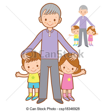Family Hugging Clipart - Clipart Suggest Hugging Family Clipart