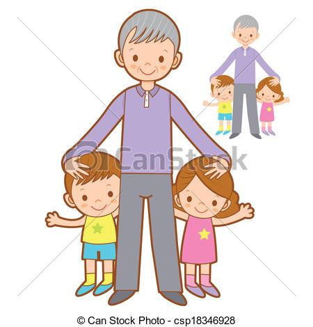 Family Hugging Clipart Hugging Each Other #wJkS1O ... Hugging Family Clipart