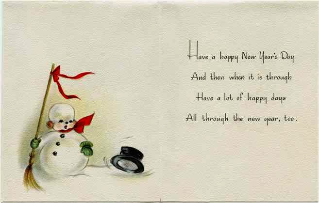 Happy New Year Quotes Wishes Messages Greeting   Sms 2016