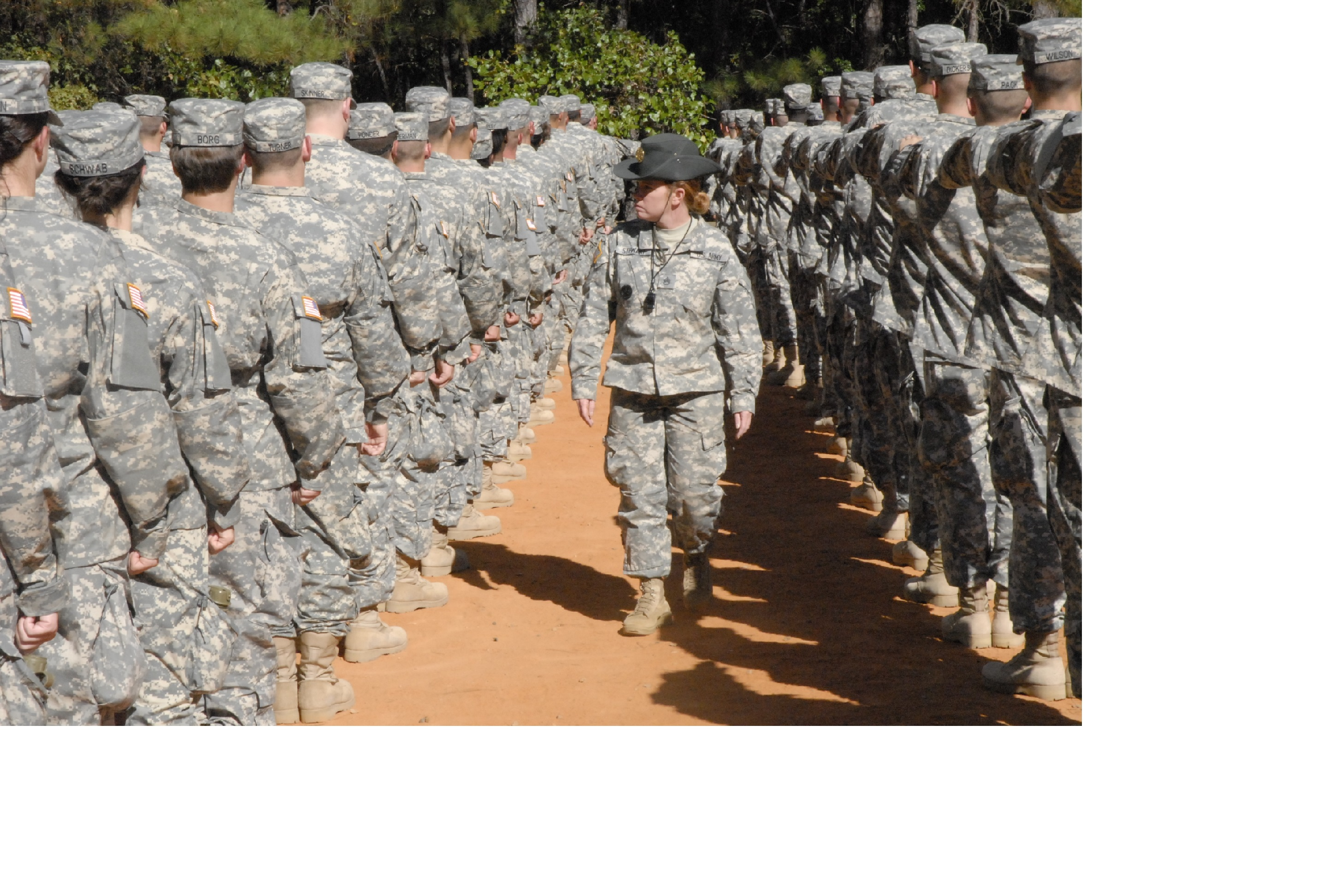 army boot camp clipart clipart suggest