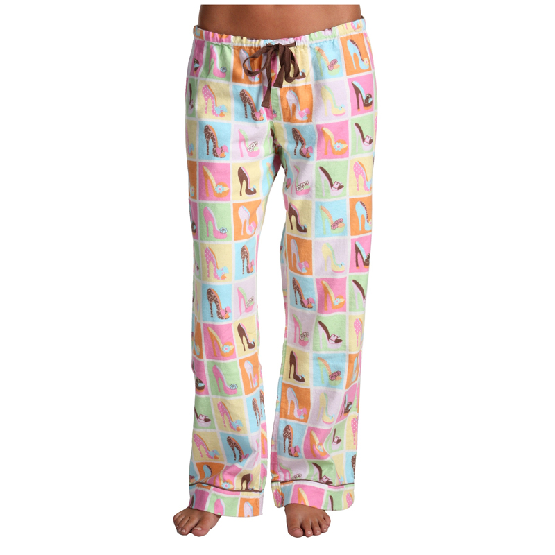 Online shopping for Clothing, Shoes & Jewelry from a great selection of Pajama Sets, Nightgowns, Robes, Pajama Bottoms, Blanket Sleepers, Pajama Tops & more at everyday low prices.