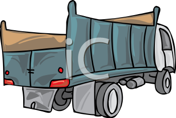 There Is 31 Lumber Truck   Free Cliparts All Used For Free