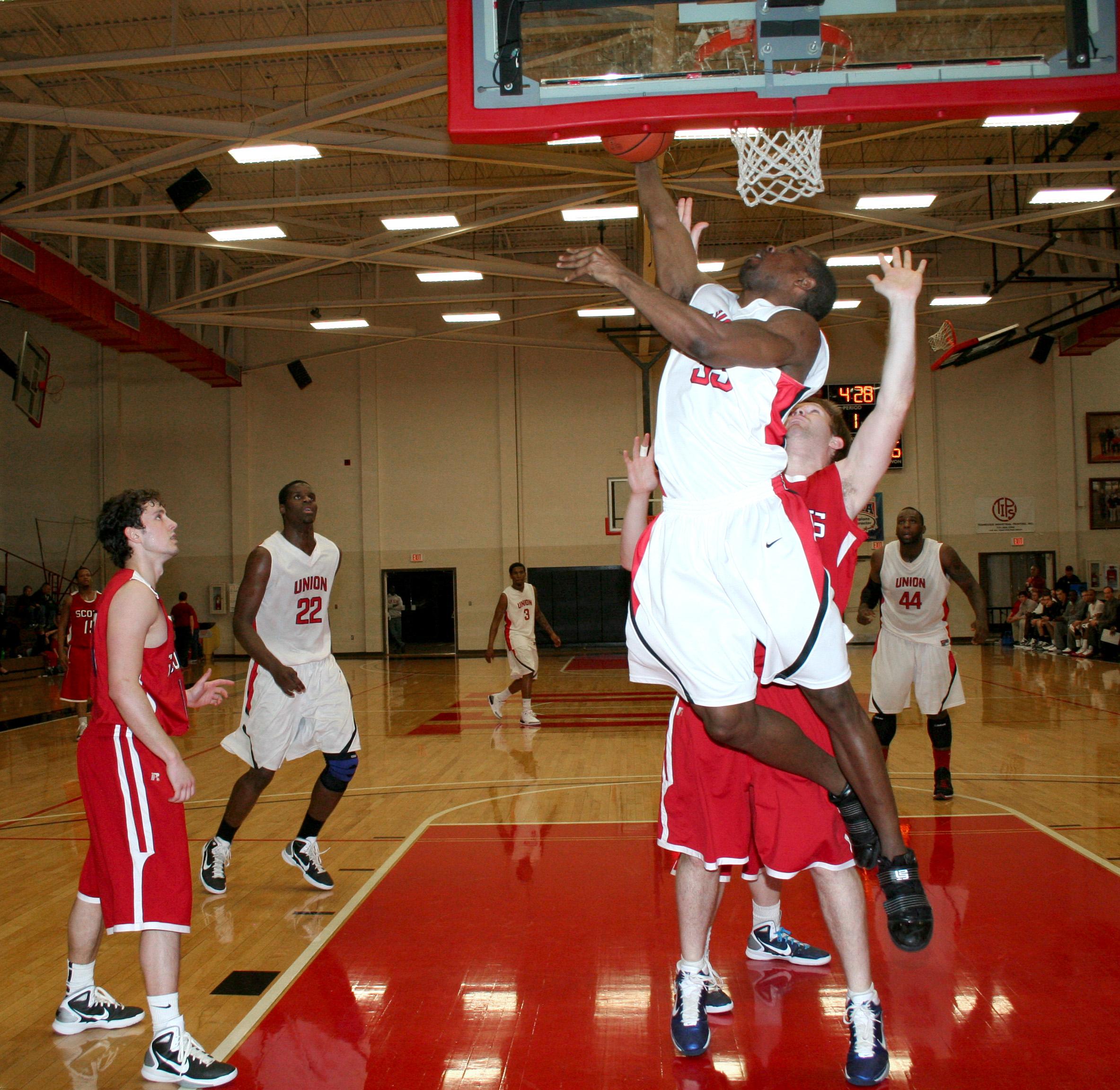 Go Back   Images For   Bulldog Basketball