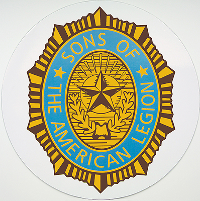 American Legion Auxiliary Brochures - Clipart Kid