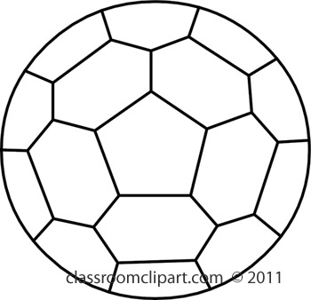 Ball Clipart Black And White   Clipart Panda   Free Clipart Images