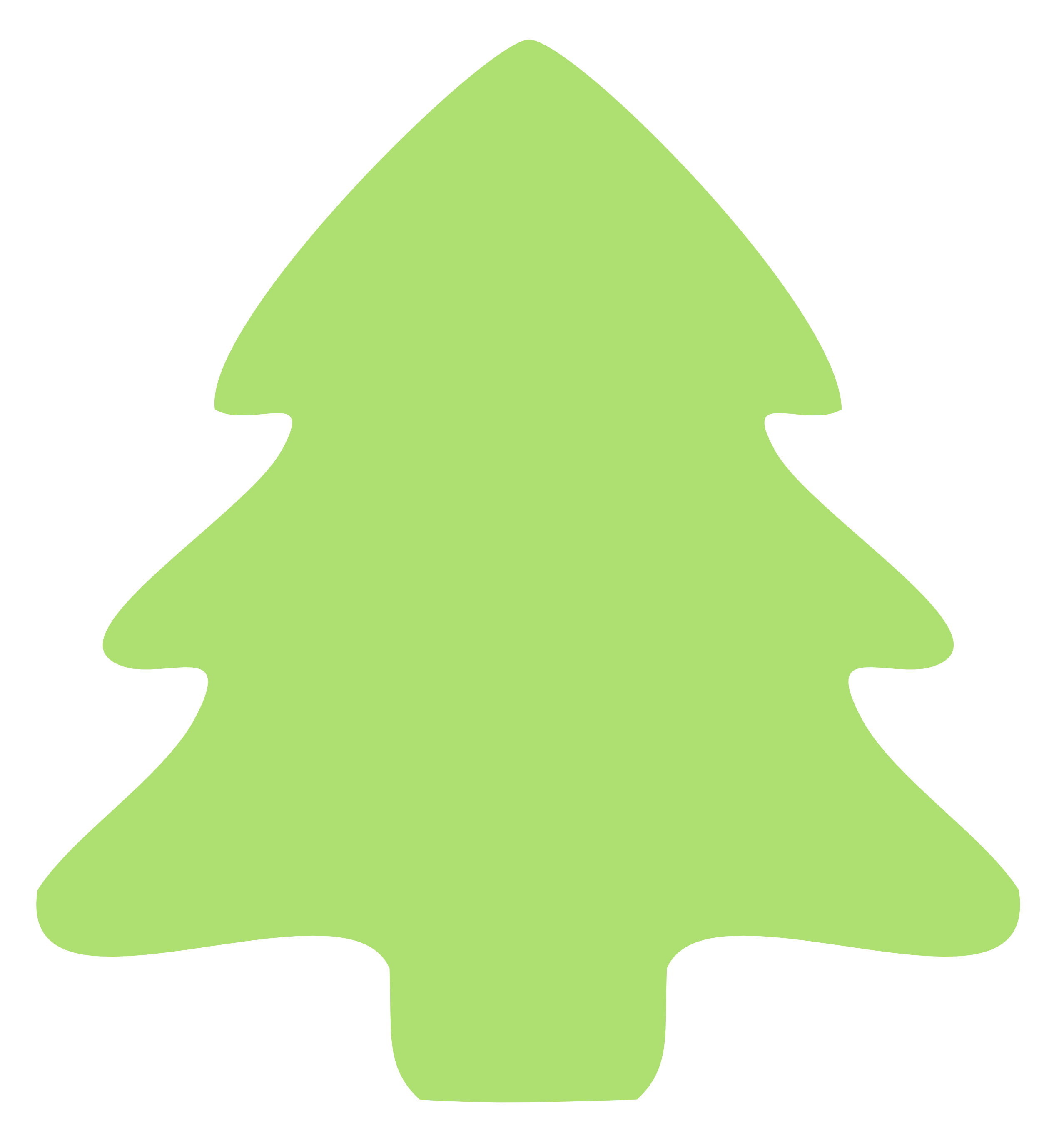 Christmas Tree Clip Art Christmas Tree Icon Xmas Flower Flora 2555px
