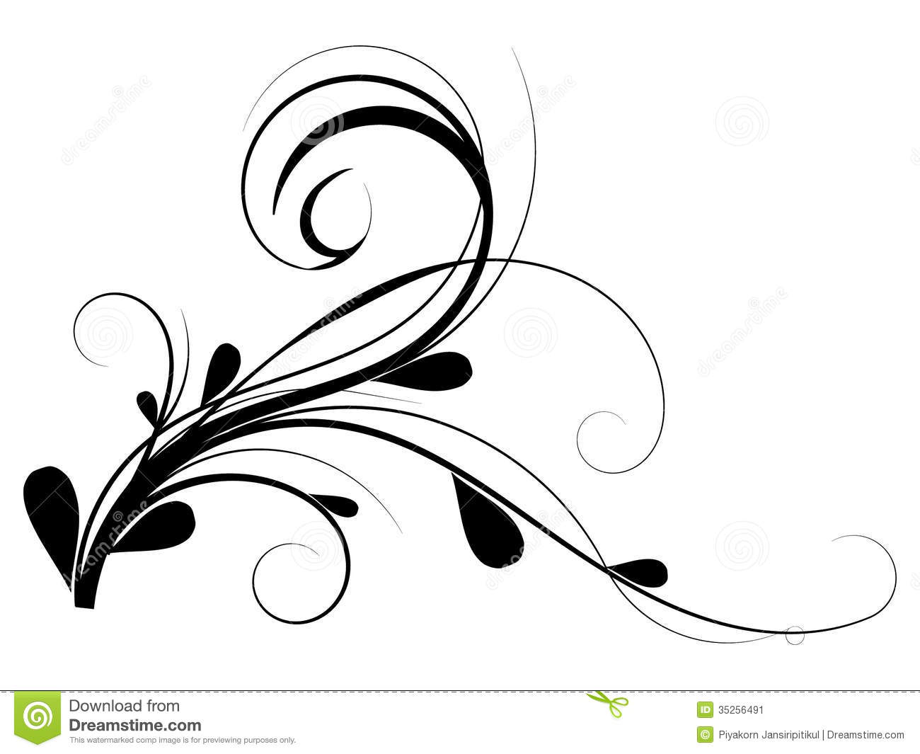 Vine Designs Art : Vine black and white clipart suggest