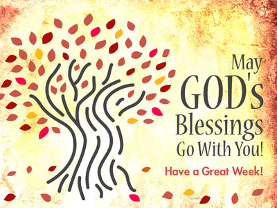 Related Pictures Illustration Blessings Clip Art