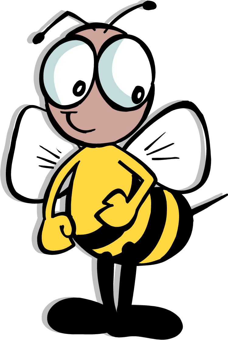 Spelling Bee Clipart Black And White Spelling Bee Clip Art Welcome To