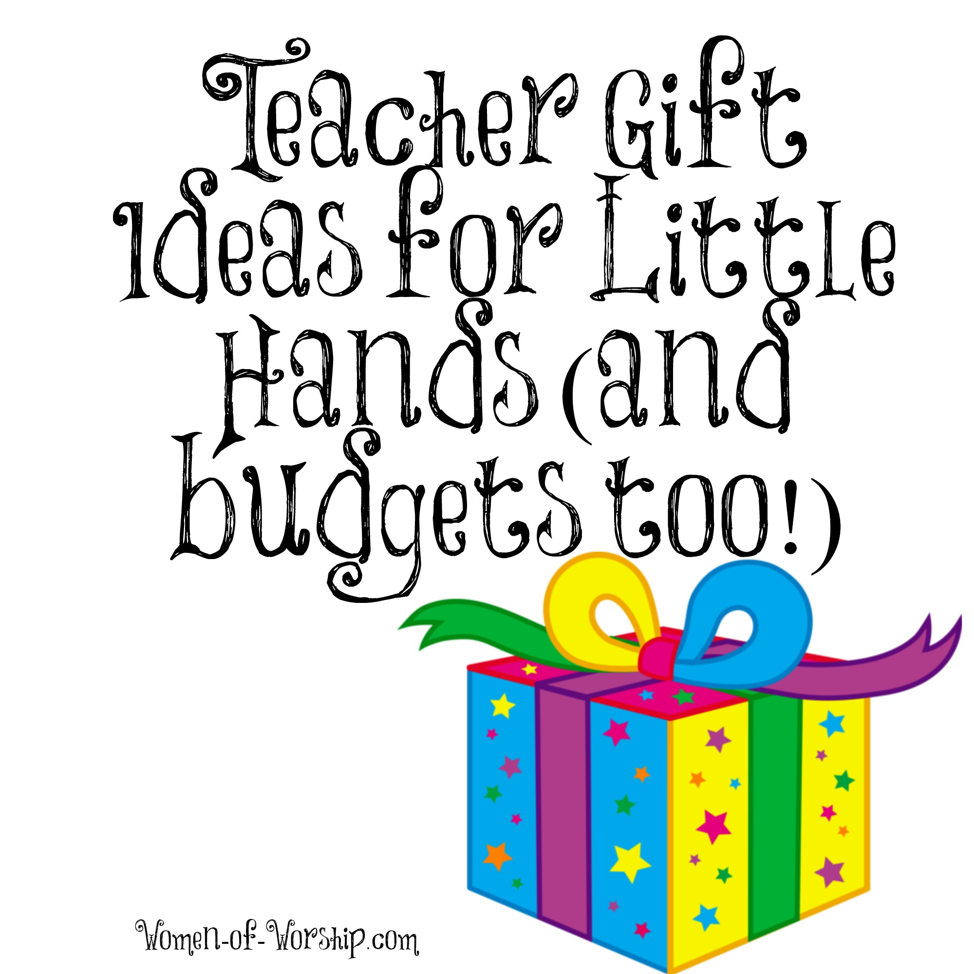 teacher appreciation week clip art - photo #25