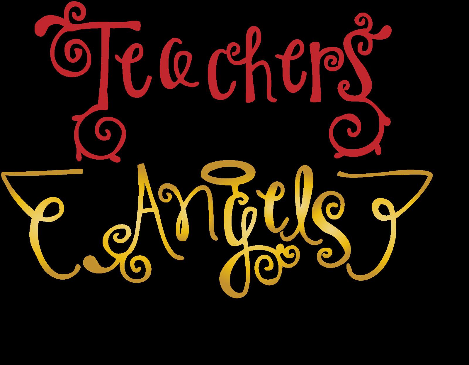 Clip Art Teacher Appreciation Clip Art teacher appreciation day clipart kid sale
