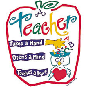 Teacher Graphic   Free Images At Clker Com   Vector Clip Art Online