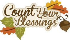 Thanksgiving Cards On Pinterest   47 Pins