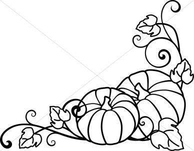 Vine Clipart Black And White   Clipart Panda   Free Clipart Images