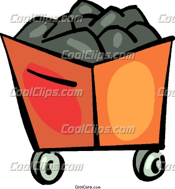 Coal 20clipart   Clipart Panda   Free Clipart Images