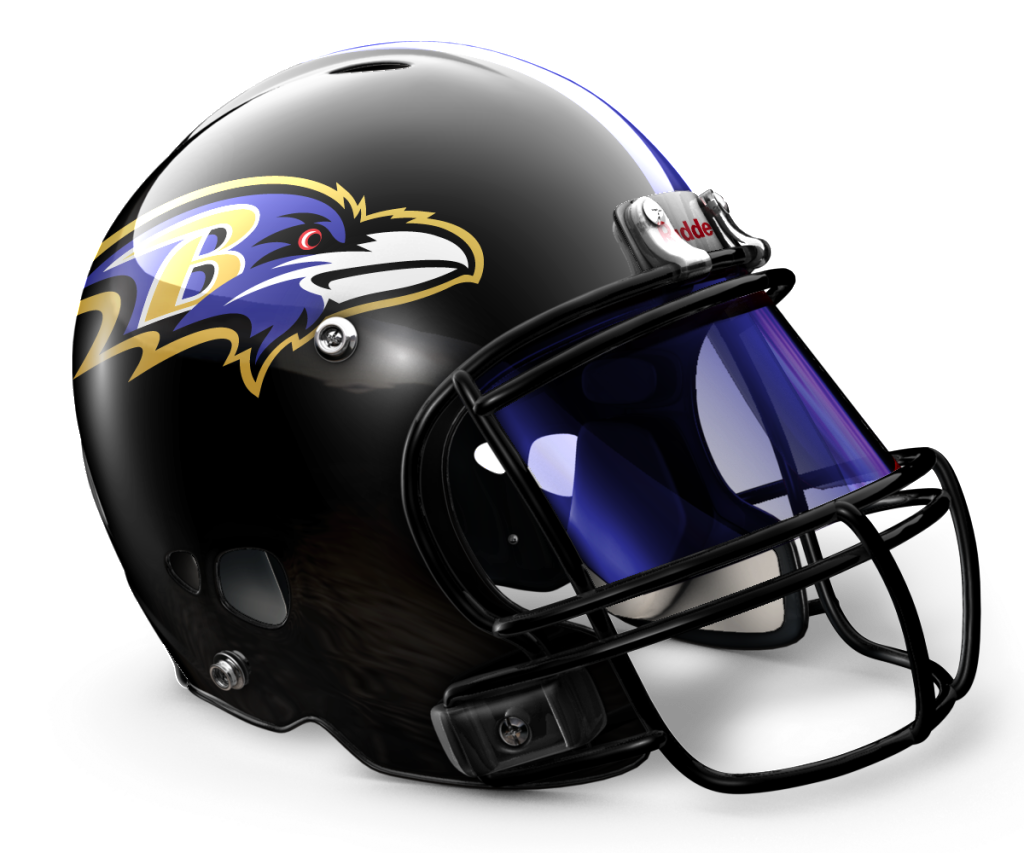 Football Helmet Revo Speed Side View   Clipart Panda   Free Clipart