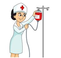 For Nurse Pictures   Graphics   Illustrations   Clipart   Photos