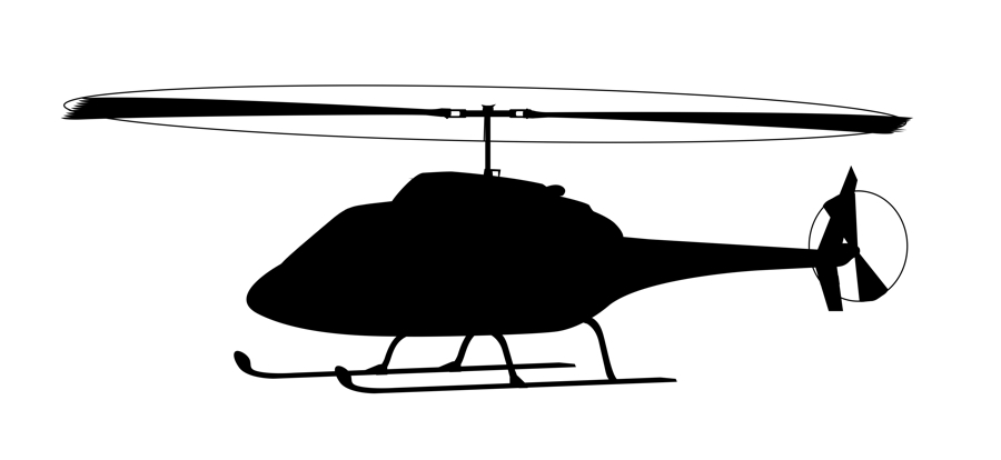 Helicopters Clipart   Clipart Best
