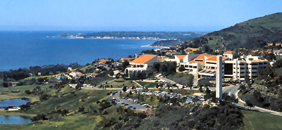 Living Arts College On Us Performing Arts Camps At Pepperdine