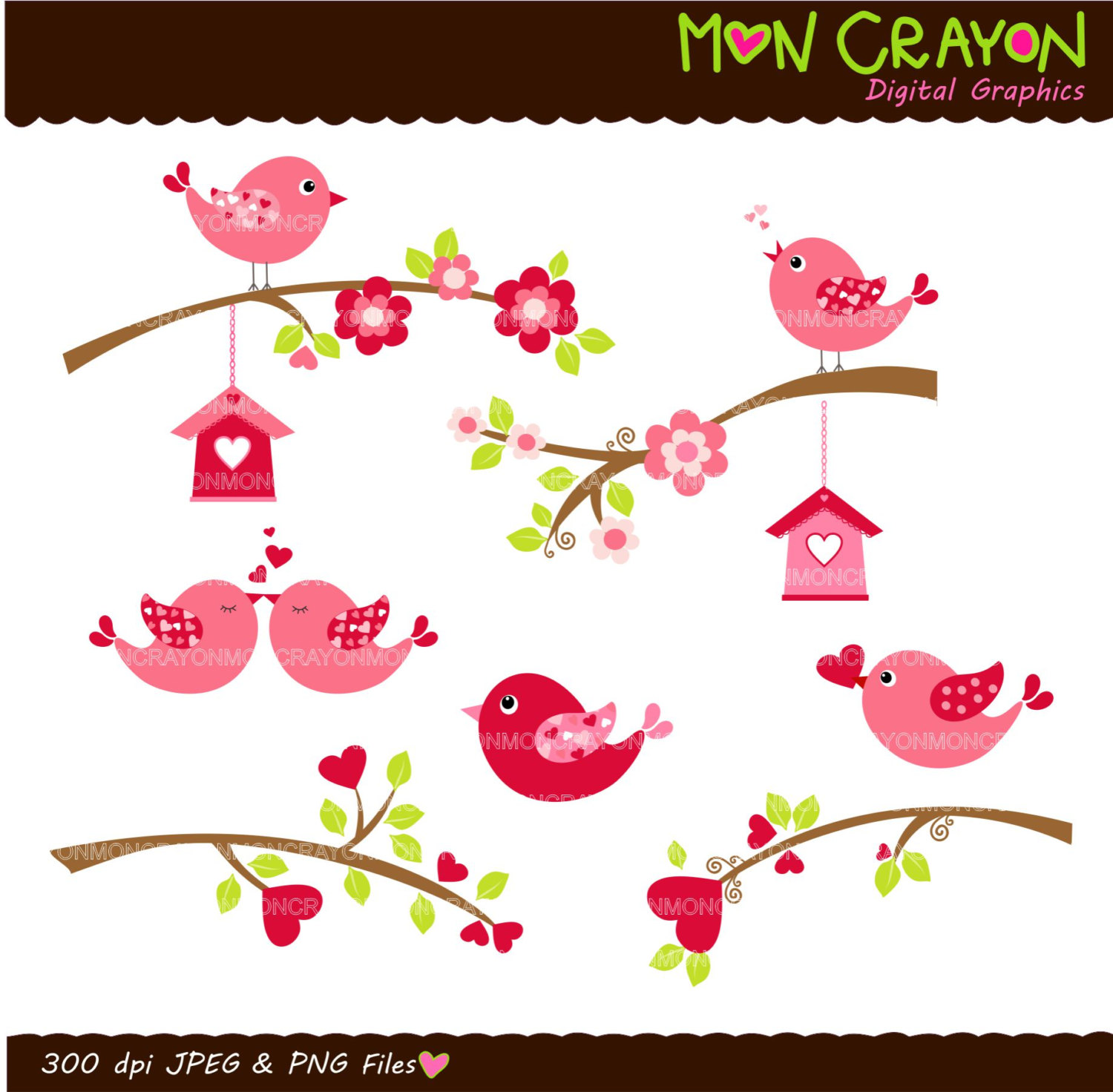 Displaying 20  Images For   Teal Love Birds Clipart