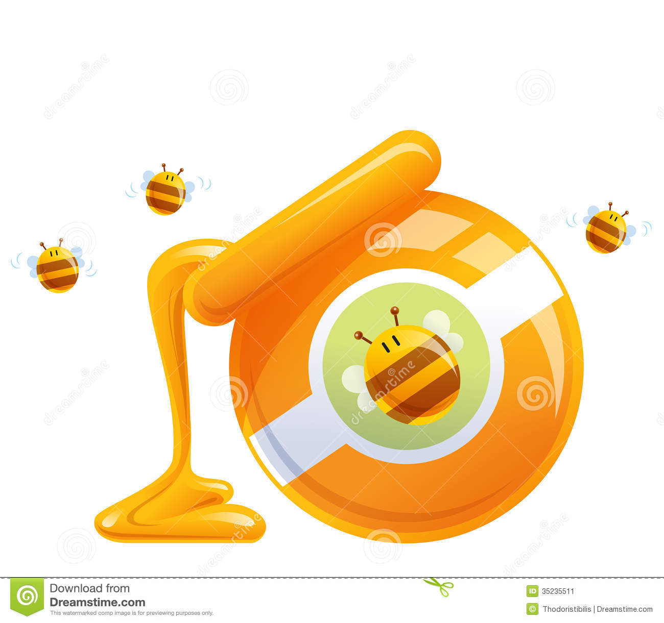 Galleries Related  Animated Bees  Bumble Bees Clip Art