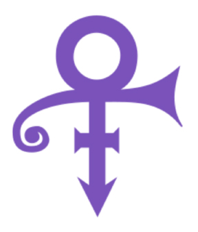 Post Image For Prince  The Brand