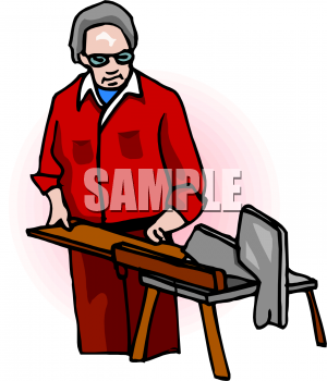 Home   Clipart   Occupations   Carpenter     45 Of 131