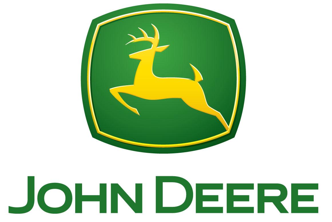 Clip Art John Deere Clipart john deere tractor clipart kid clipart