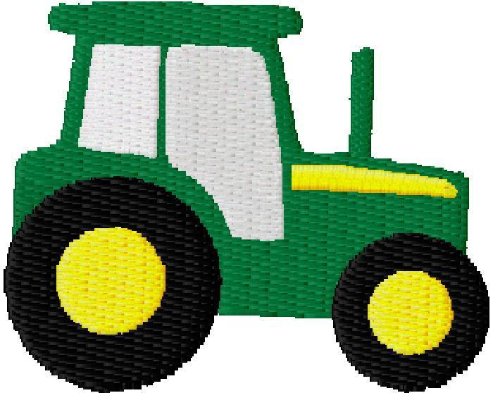 Clip Art John Deere Clipart john deere tractor clipart kid tractors cartoon cartoon