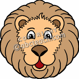 Orange Cute Baby Animals Clipart   Cliparthut   Free Clipart