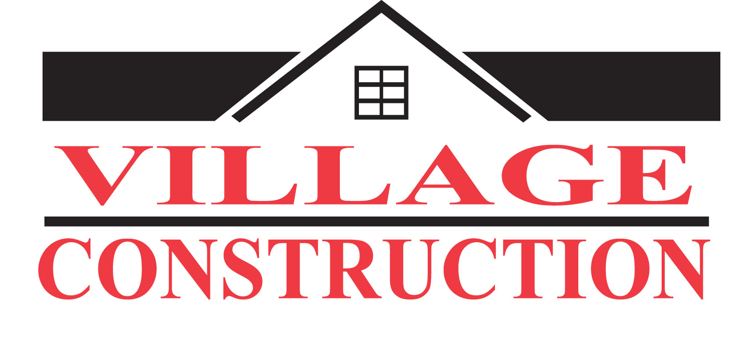 Home Construction Clipart - Clipart Suggest