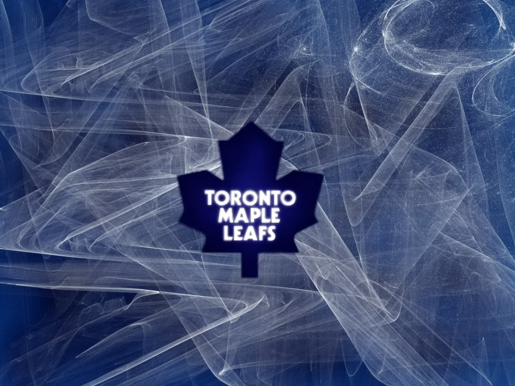 Toronto Maple Leafs Background Graphics Pictures   Images For