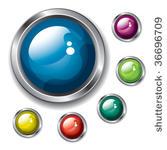 Web Badge Clip Art Vector Web Badge   1000 Graphics   Clipart Me