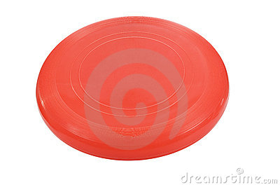 Frisbee  Royalty Free Stock Photography   Image  10690157