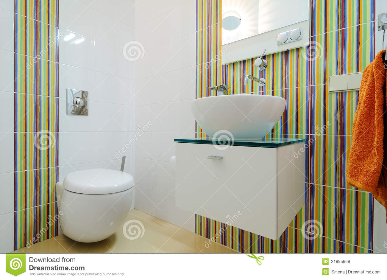 Interior Of Modern Toilet Room Mr No Pr No 2 700 1